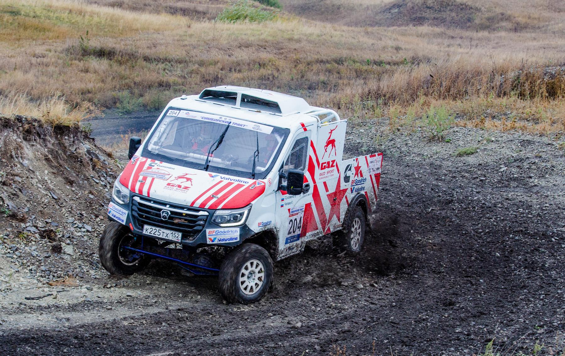 GAZel-NEXT-_Sukhovenko_-CHapaev_-II-mest-o-v-kategorii-T1