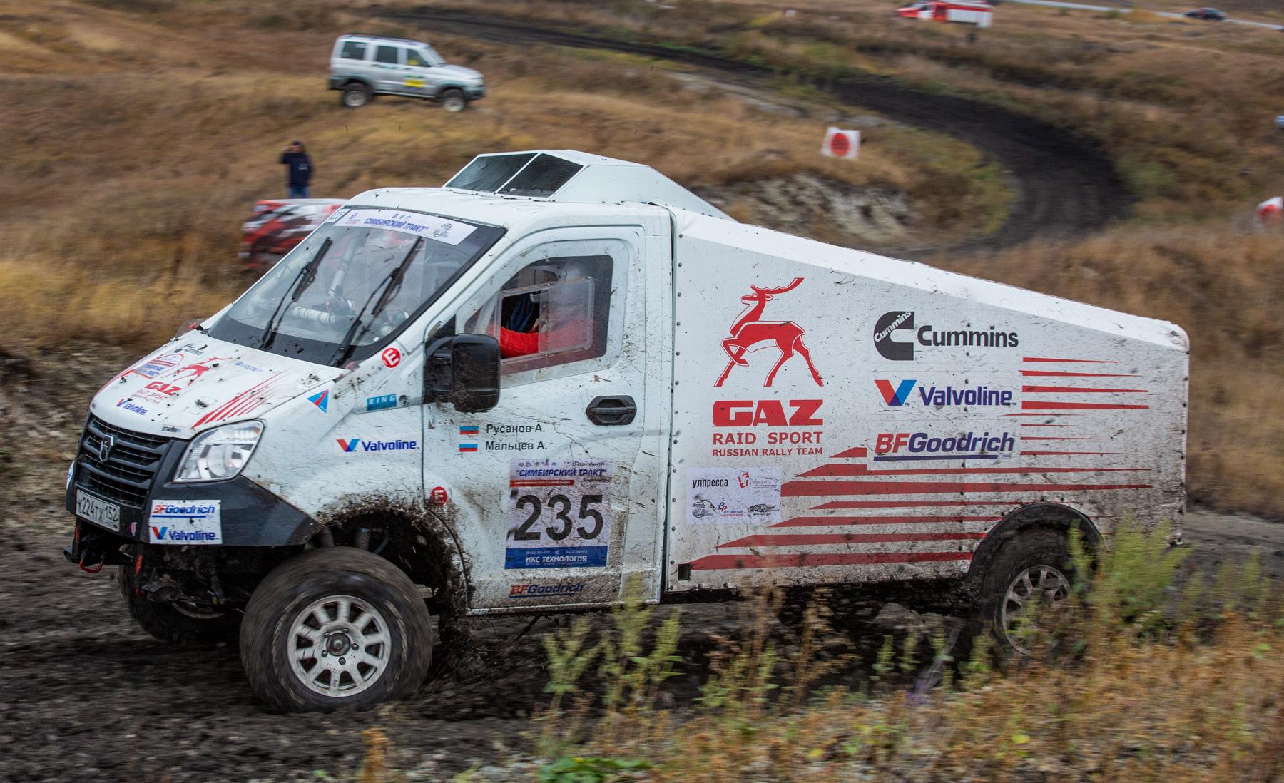 GAZel-NEXT-_Rusanov-i-Maltsev_-I-mesto-v-zachete-Reyd-sport