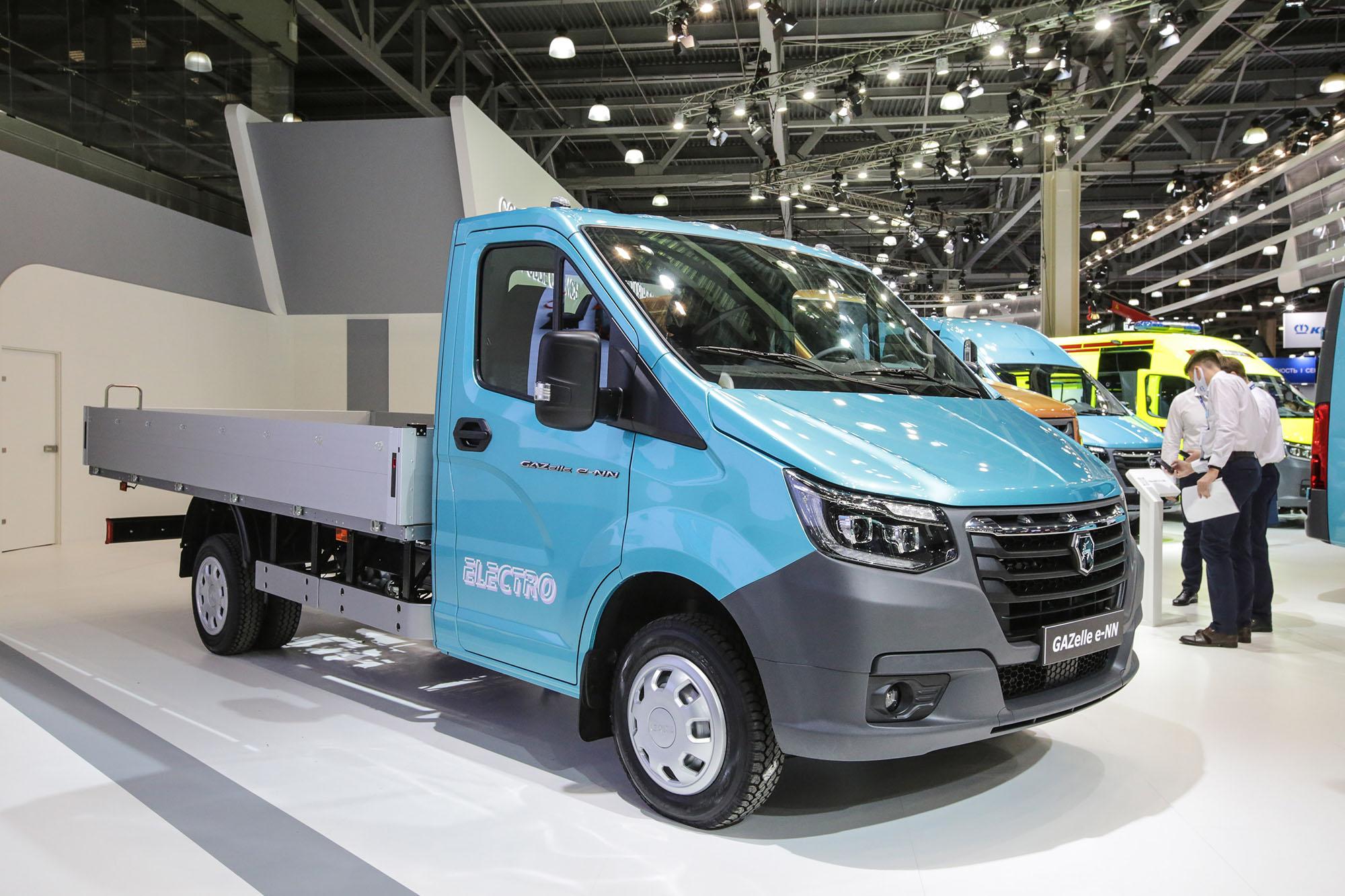 Elektromobil-GAZel-e_NN-_1_